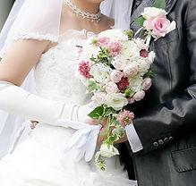 大阪柏原結婚相談所婚活結婚