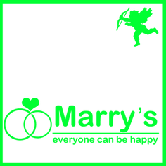 Marrysロゴマーク.png