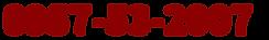 0957-53-2007