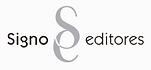 Signo editores