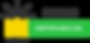 Selo-Seguro-Certificado-SSL-300x144.png