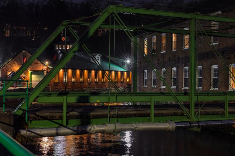 Hydro Site with Bridge.jpg