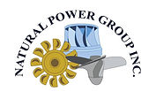 Logo npg (1).jpg