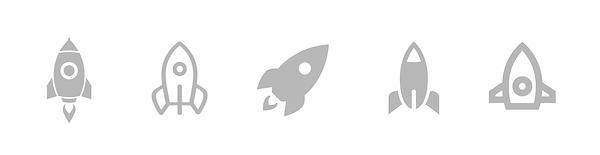 spaceships.png