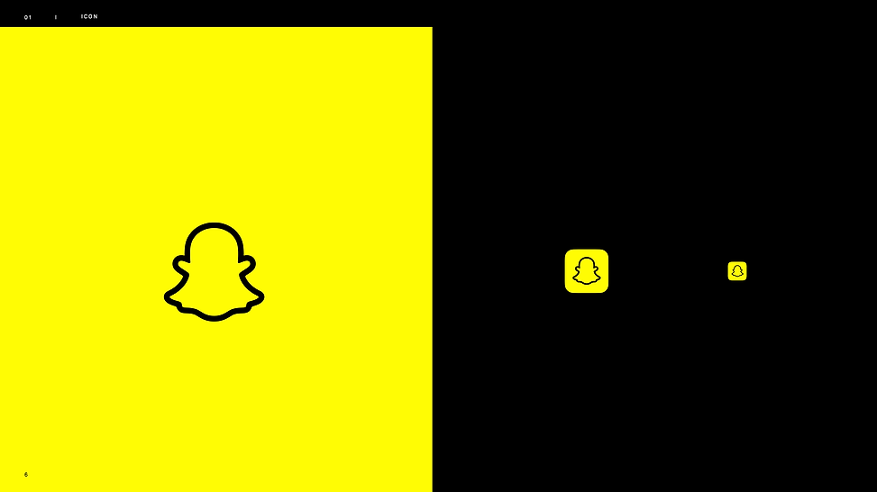 Snap_Icons copy.png