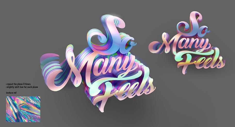 SoManyFeels_SIDE+FRONT.png