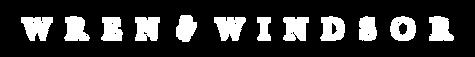 W&W-Logo2.png