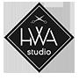 HWA-logo-1.png