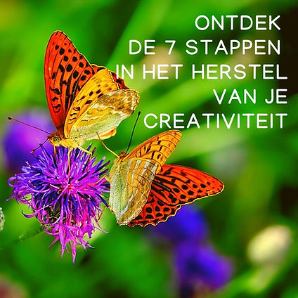 Herstel je creativiteit.jpg