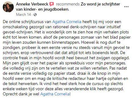 Review Anneke Facebook.JPG