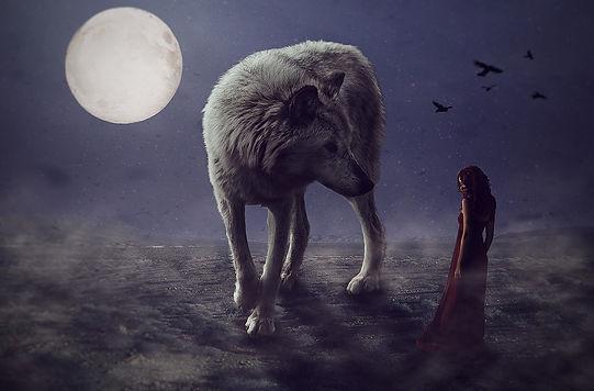 Maan wolf vrouw.jpg