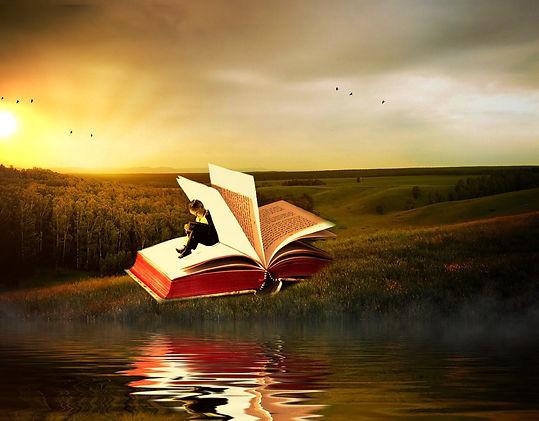 book-862492_1920.jpg