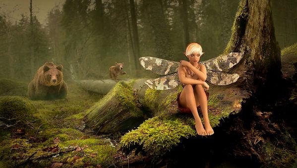 fairy-tales-2693648_1920_edited.jpg