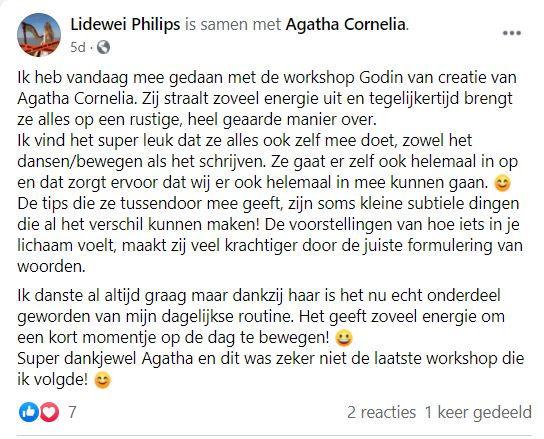 Review Lidewei Godin.JPG