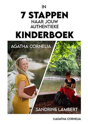 Cover E-Book Agatha en Sandrine.jpg
