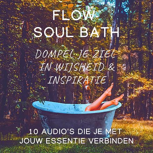 Flow Soul Bath (6).png