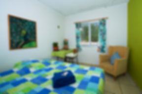 bedroom_1__5_.jpg