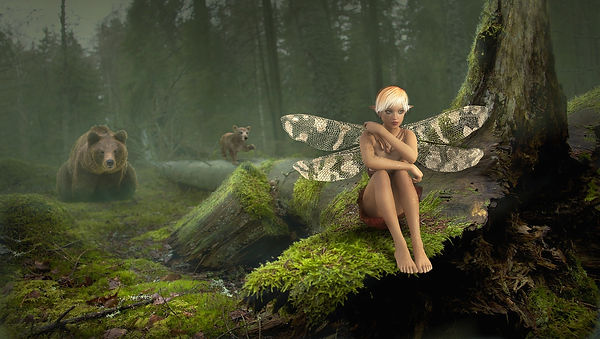 fairy-tales-2693648_1920.jpg