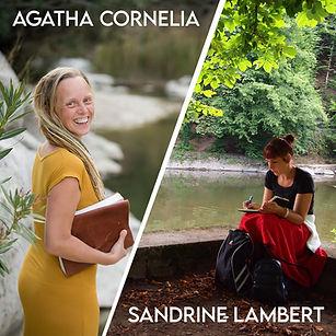 Agatha en Sandrine.jpg