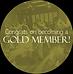 Gold Membership.png