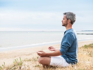 Benefits of Daily Mindfulness Practice