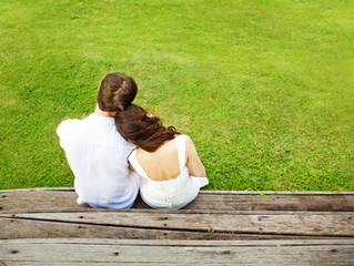 11 Ways To Radically Accept Your Spouse, For A WAY Better Marriage