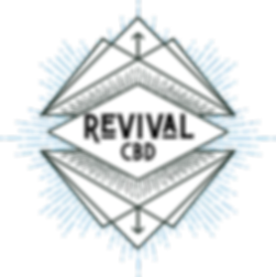 revivallllll.png