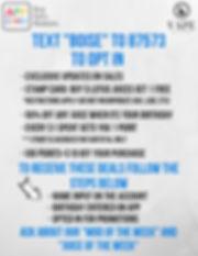 text appcard.jpg