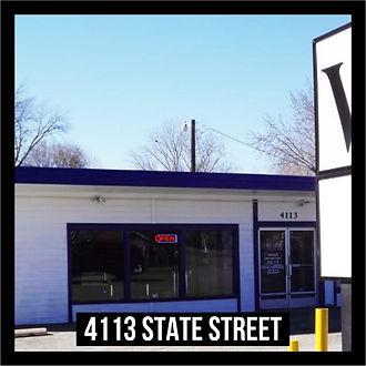 4113 Store Locator.jpg