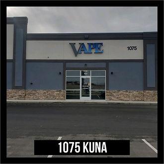 1075 Store Locator.jpg