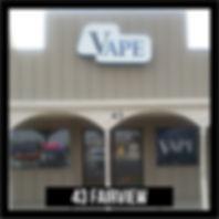 43 Store Locator.jpg