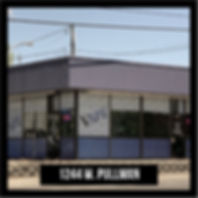 Copy of store locator (1).jpg