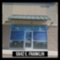 store locator (19)_edited.jpg