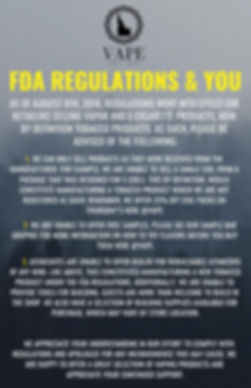 FDA REGULATIONS & YOU.jpg