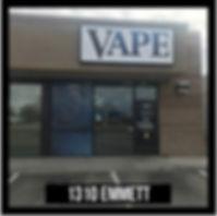 1310 Store Locator.jpg