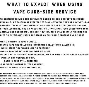 curbside service.png
