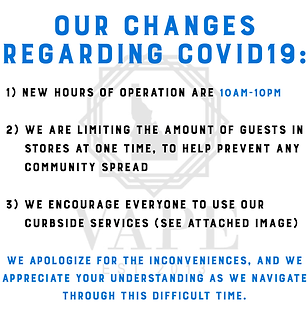 covid rules 2.png