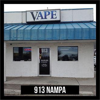 913 Store Locator.jpg