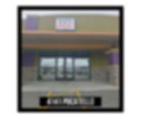 store locator (17).jpg