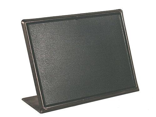 Chalk Board w/ Easel