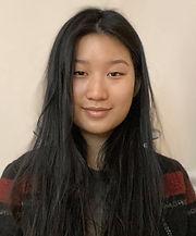 Kelly Yu – Paper Bridges