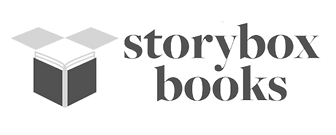 sotrybox%20books%20logo_edited.png