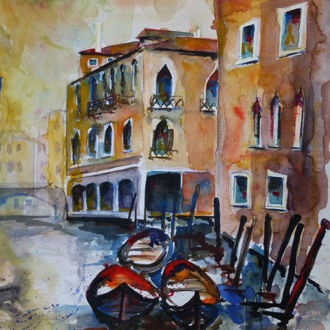 D_Venezia_Canale3.JPG