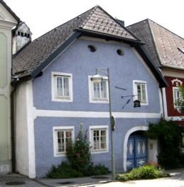 Baecker Haus mit Galerie.jpg