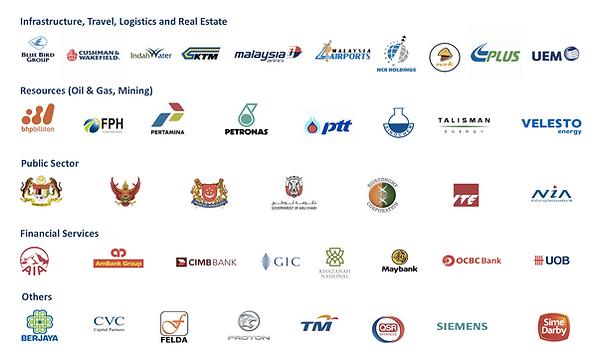 Logos 20200915 v3.png