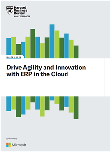 white-paper-harvard-business-review-analytic-services-drive-agility-and-innovation-with-er
