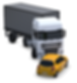 camion-voiture.png