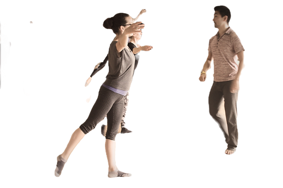 ballet  class school adult cardiff newport fitness workout_edited.png