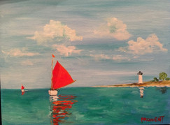 red sail and lighthouse.jpg