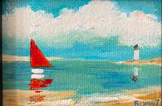Red Sail Series 1.jpg
